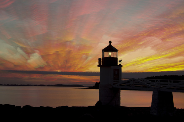 Outstanding Acadia Maine Coast Fall Photo Workshop Download Free Architecture Designs Rallybritishbridgeorg